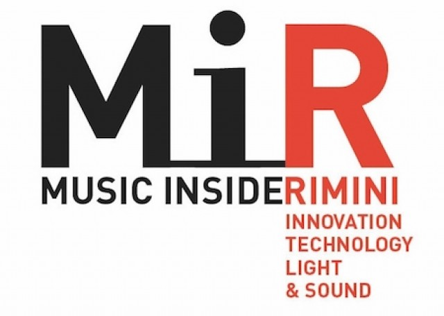 Music Inside Rimini 2018 – +20% di presenze