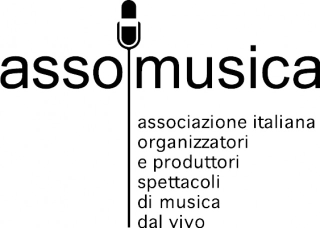 Assomusica presenta cCLEP! a tutti i professionisti dell'entertainment