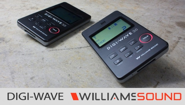 Williams Sound Digi Wave 3.0