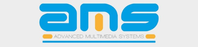 Mods Art e AS Vision insieme nello stand AMS – ADVANCED MULTIMEDIA SYSTEMS
