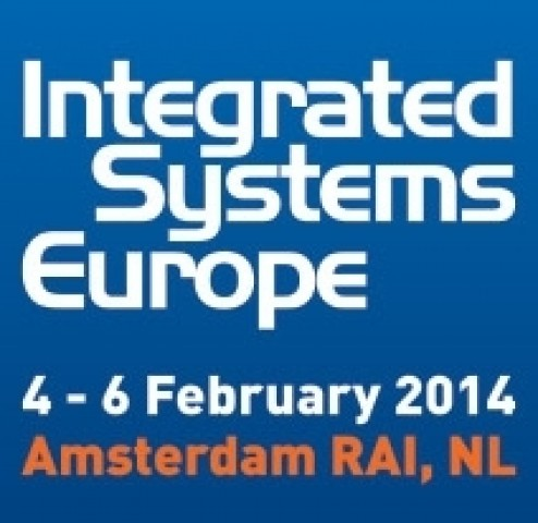 Prase Engineering a ISE2014