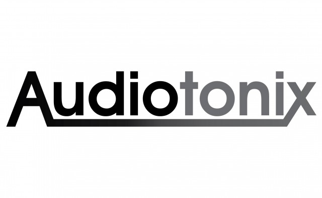 Audiotonix acquisisce Solid State Logic